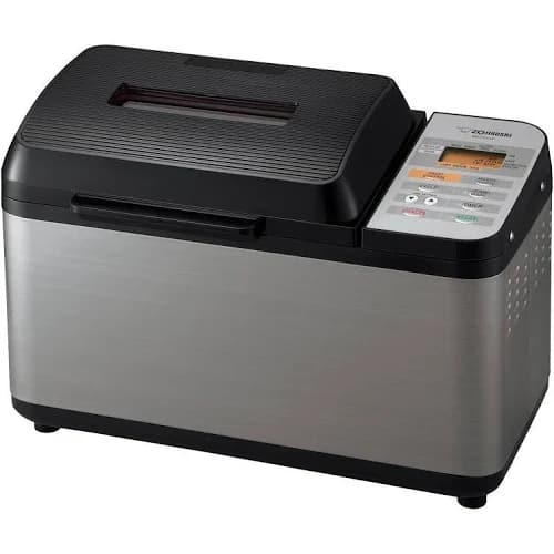 Zojirushi BB-PAC20BA Home Bakery Virtuoso Breadmaker + Free Shipping via Google Express for new users + Target RedCard $151.94