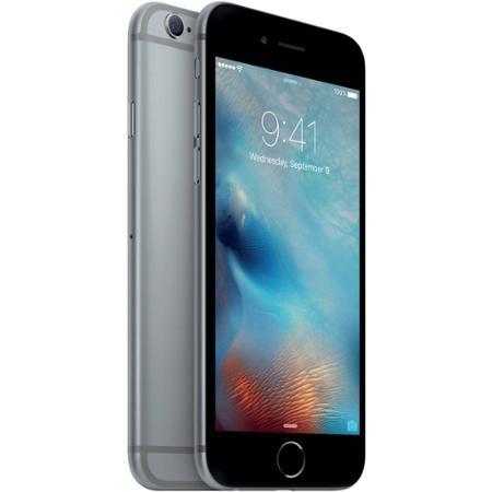 Apple iPhone 6S Smartphone (Refurb): 16GB - $469 & 64GB - $549
