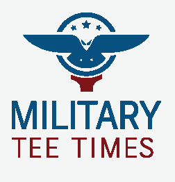 Military Discount on Golf at over 6000 courses