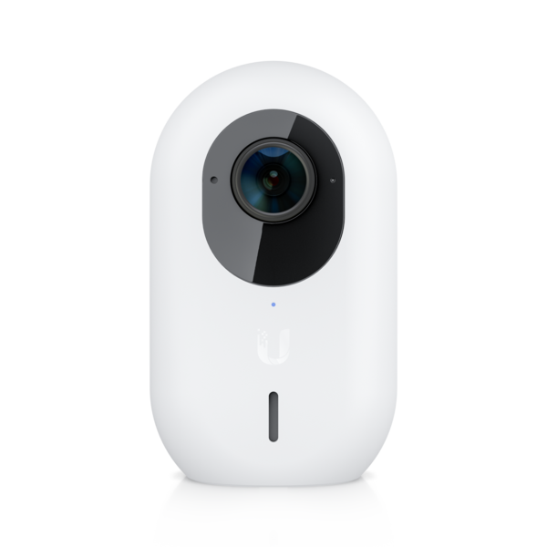 UniFi Protect G3 Instant Camera in stock while supplies last $28.98