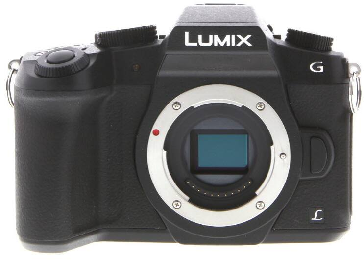 Panasonic Lumix G85 Body (Newegg) $440.99 + TAX
