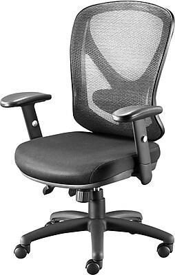 Staples Computer Chair (Carder Mesh) $109.99 + TAX