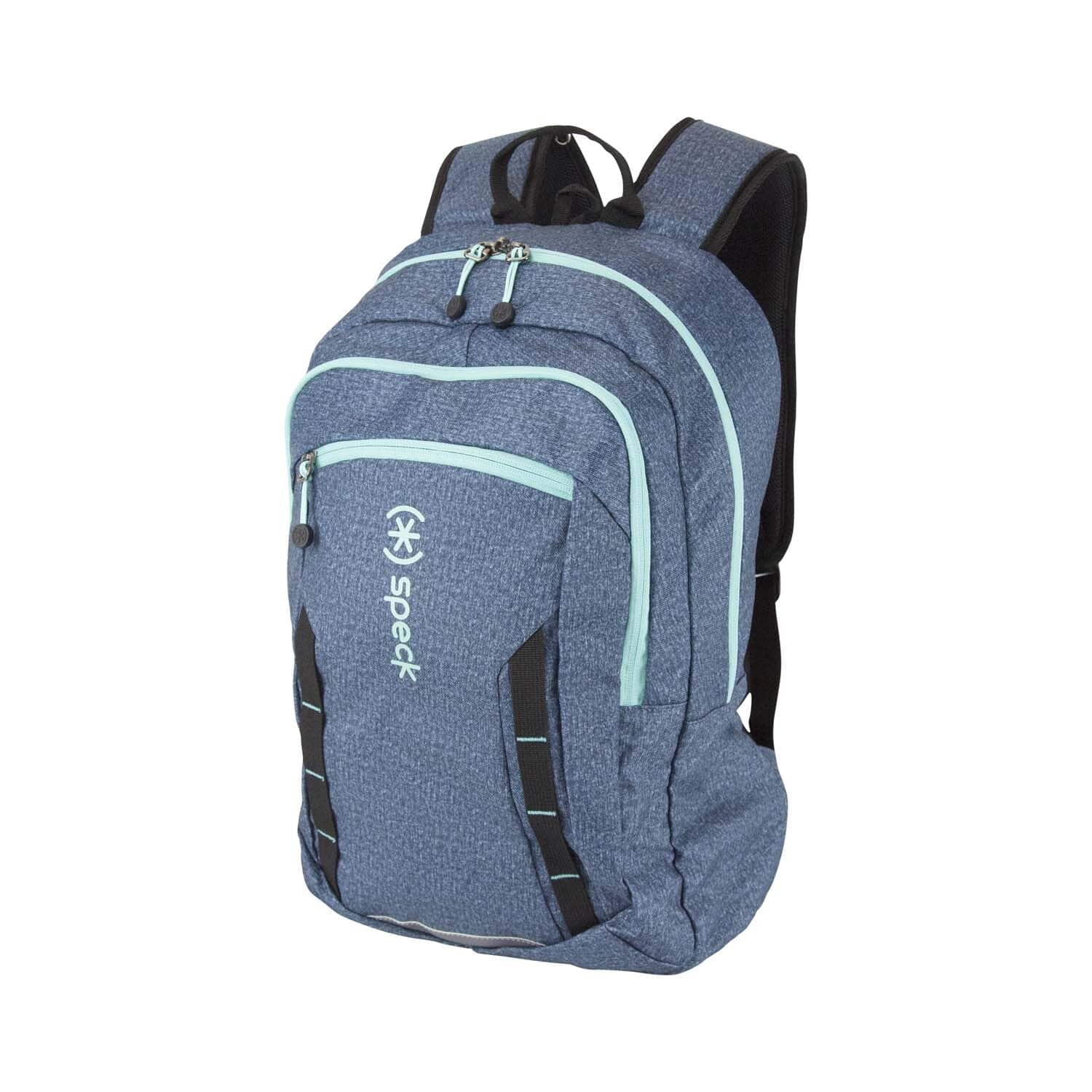 Speck Backpacks Back - Prep Backpack $14.97