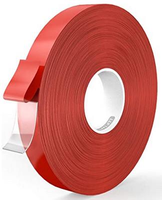 heavy duty double sided film tape $10.48