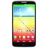 eBay Deal: LG G2 D801 32GB Black Android Smartphone for T-Mobile Refurbished $160 FS @ Ebay (back in stock)