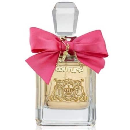 Juicy Couture - Juicy Couture Viva La Juicy Eau De Parfum, Perfume for Women, 3.4 Oz - Walmart.com