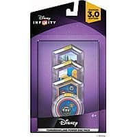 Walmart Deal: Disney Infinity 3.0 Power Discs $4.96 (Pre-Order)!!