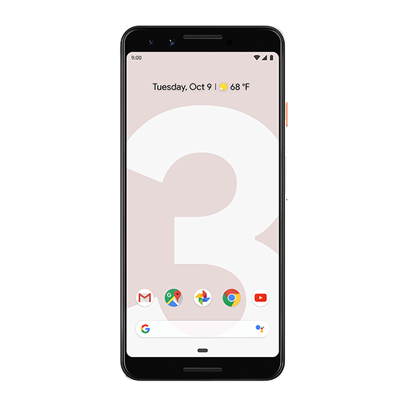 Google pixel 3 | $199 | After $300 Target gift card & $300 Verizon bill credit