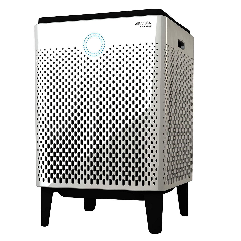 Coway Airmega 400 Smart Air Purifier (White) $360