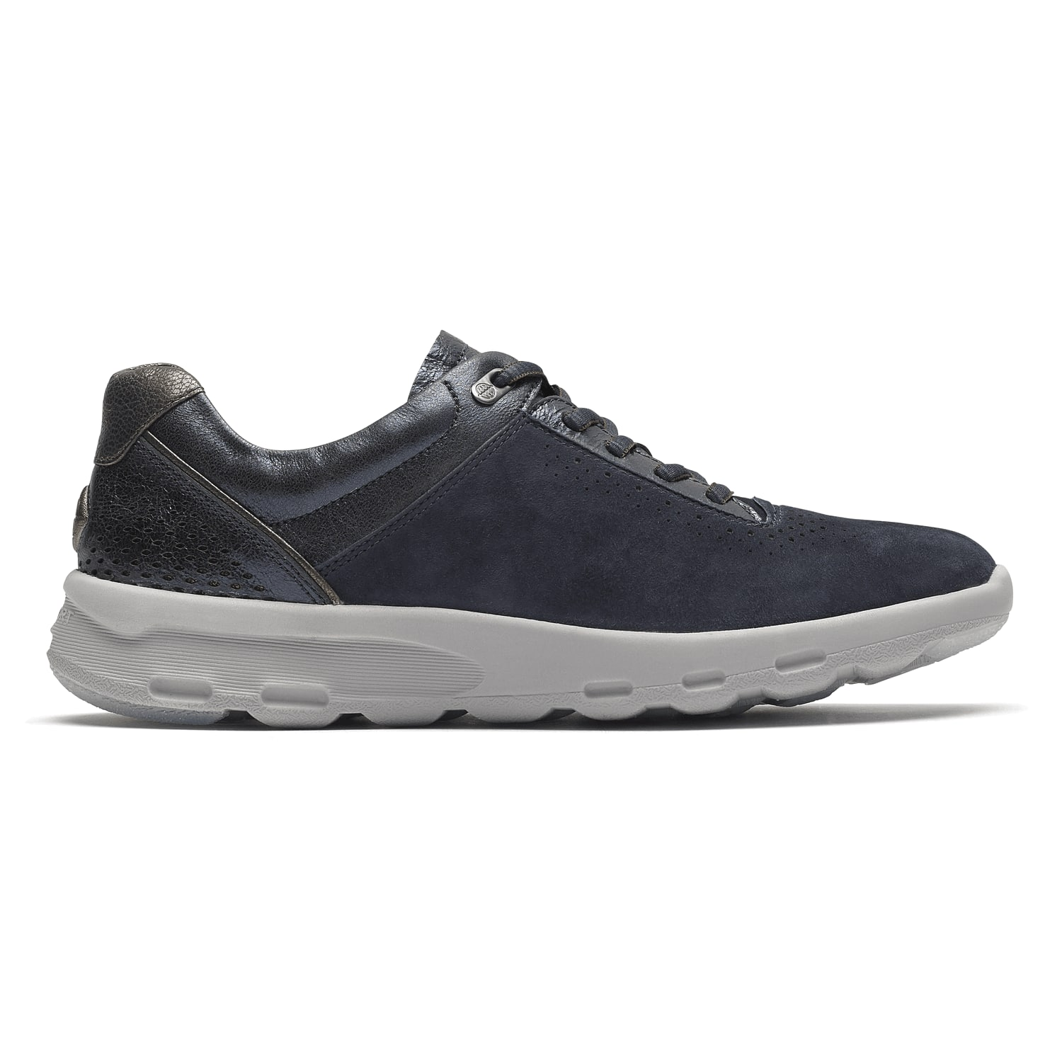 Rockport: Save Up to 70% OFF with code SLICKVIP on select items, valid through 3/10/2020 $38