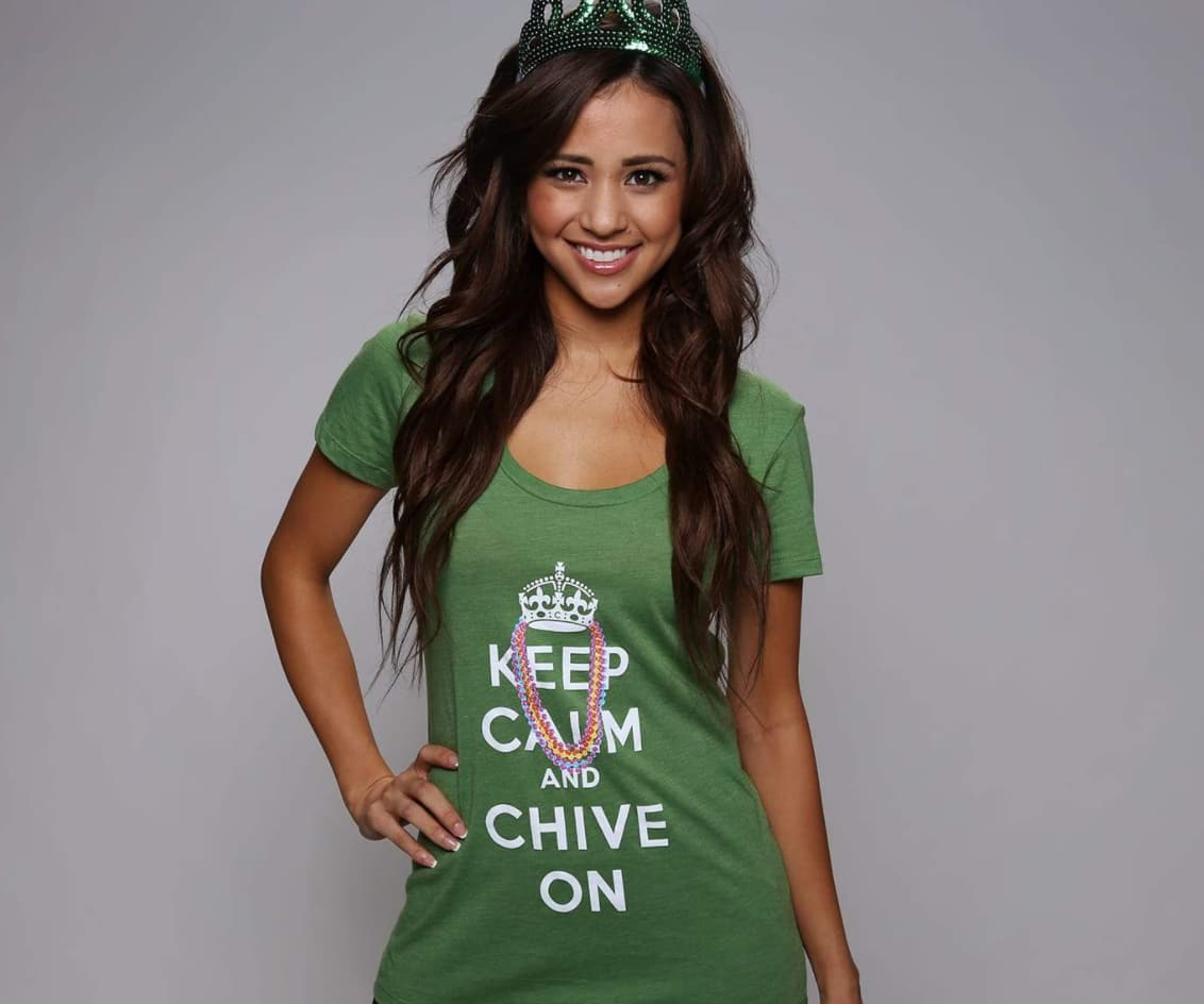 thechivery.com KCCO The Chive 40% off Black Friday Sale off select items