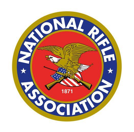 Buy National Rifle Association (NRA) $35 membership - receive $25 gift card at Cabela's 8/13-8/14