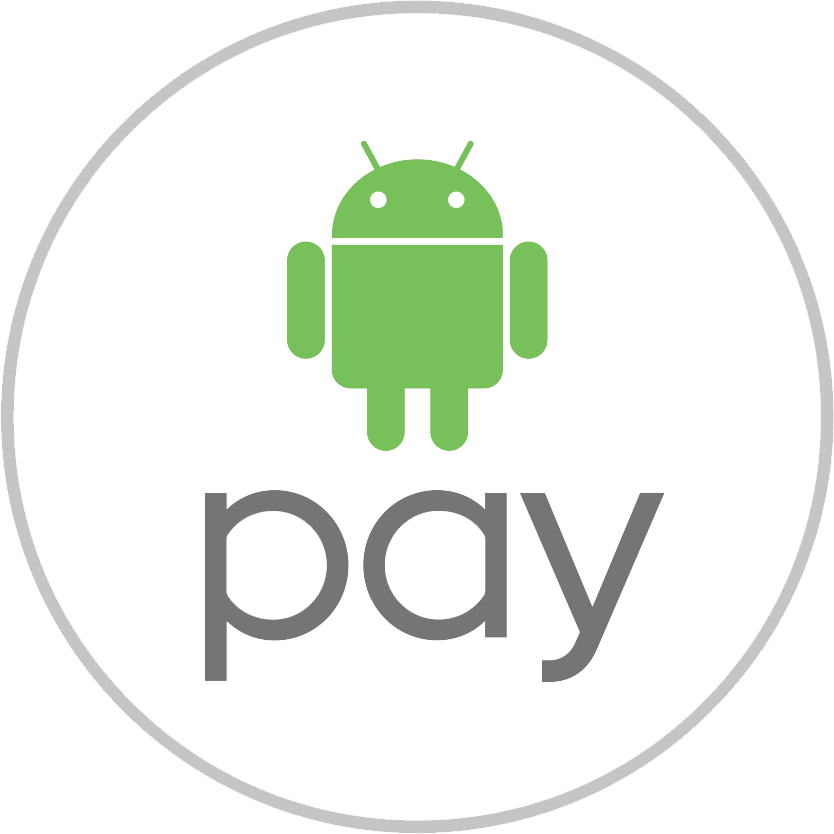 use Android Pay promo