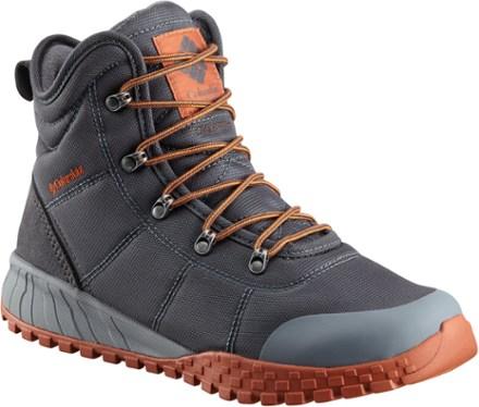 Fairbanks Omni-Heat Snow Boots - Men's $99.93