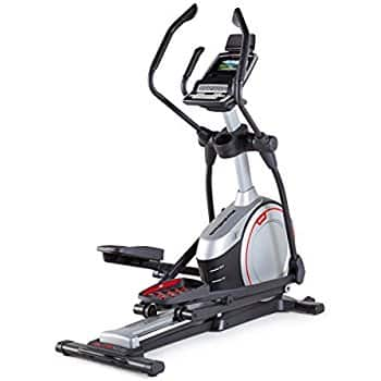 NordicTrack 10.9 Elliptical  with Free Shipping   $599.99