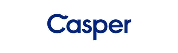 Deal of the Day: 20% off all sizes of Casper mattress on Amazon for Cyber Monday, starts at $440+