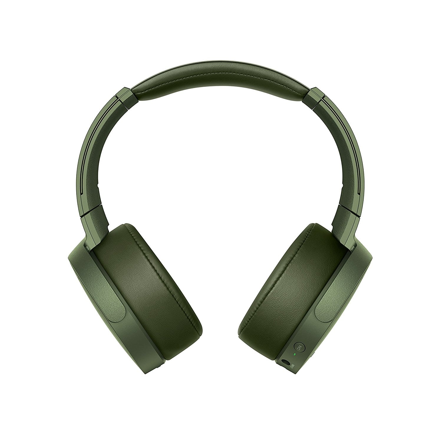 Sony XB950N1 Extra Bass Wireless Noise Canceling Headphones, Green or Black @ Amazon $123+PRIME FS