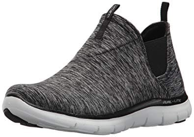 4cf7b7ce0e3e Skechers Flex Appeal  19.99 with Free Shipping and Returns on Amazon from  6PM