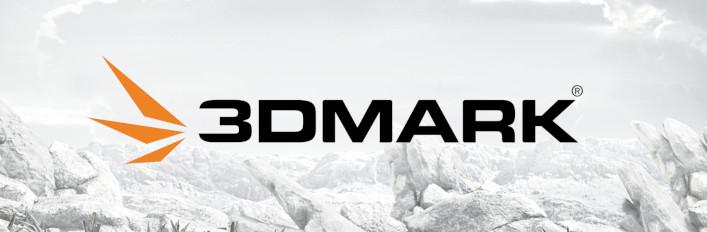 Save 85% on 3DMark on Steam $4.49