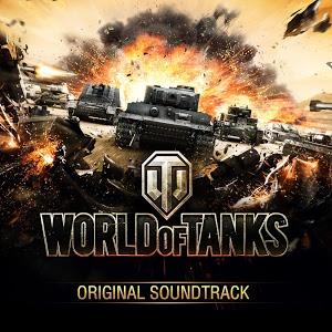 Free World of Tanks Soundtrack @ Google Play
