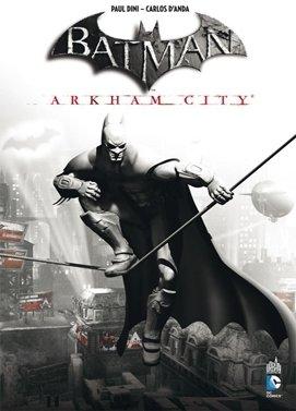Batman Arkham City GOTY - $1.73 (incl. PayPal fees) @ Instant Gaming (PC / Steam key)