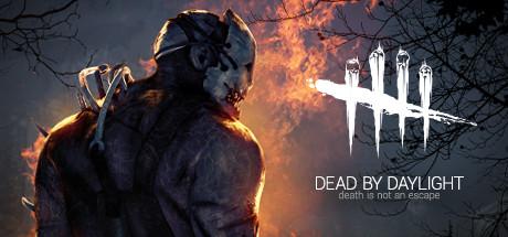 Dead by Daylight - $5.09 at CDKeys (PC / Steam key)