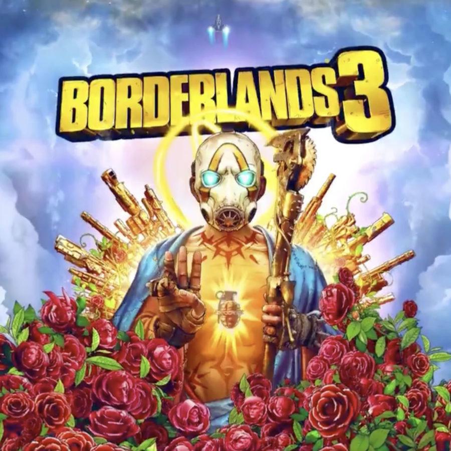 Borderlands 3 pre-order - $29.99 @ Steam (PC)