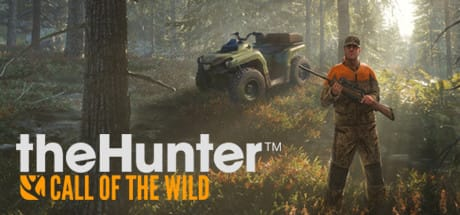 theHunter: Call of the Wild - $5.99 @ Steam (PC)