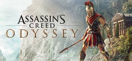 Assassin's Creed: Odyssey - $16.83 @ GamersGate (PC)