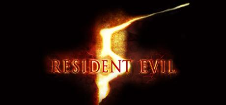 Resident Evil 5 Gold Edition - $5.25 @ GameBillet (PC / Steam)