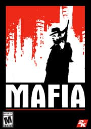 MAFIA - $4.99 @ 2K Store (PC / Steam)