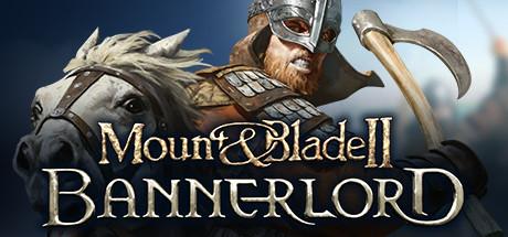 Mount & Blade II: Bannerlord - $42.05 @ GameBillet (PC / Steam)