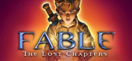 Fable: The Lost Chapters - $2.49 @ Steam (PC)