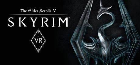 The Elder Scrolls V: Skyrim VR - $15.99 @ GameBillet (PC / Steam)