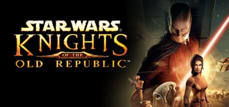 Star Wars: Knights of the Old Republic - $3.49 @ Steam (PC)
