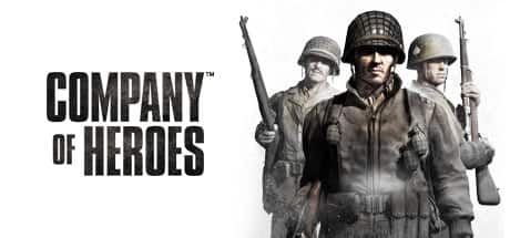 Company of Heroes - $3.99 @ Steam (PC)