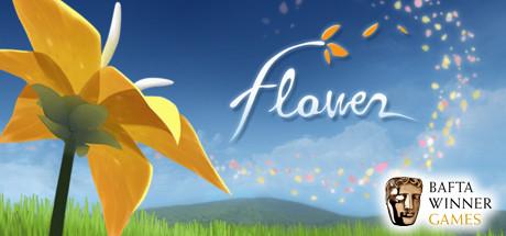 Flower - $2.44 @ Steam (PC)