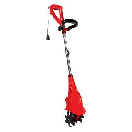 Snow Joe Aardvark 2.5-Amp Garden Cultivator (red) - $52.85 @ Walmart