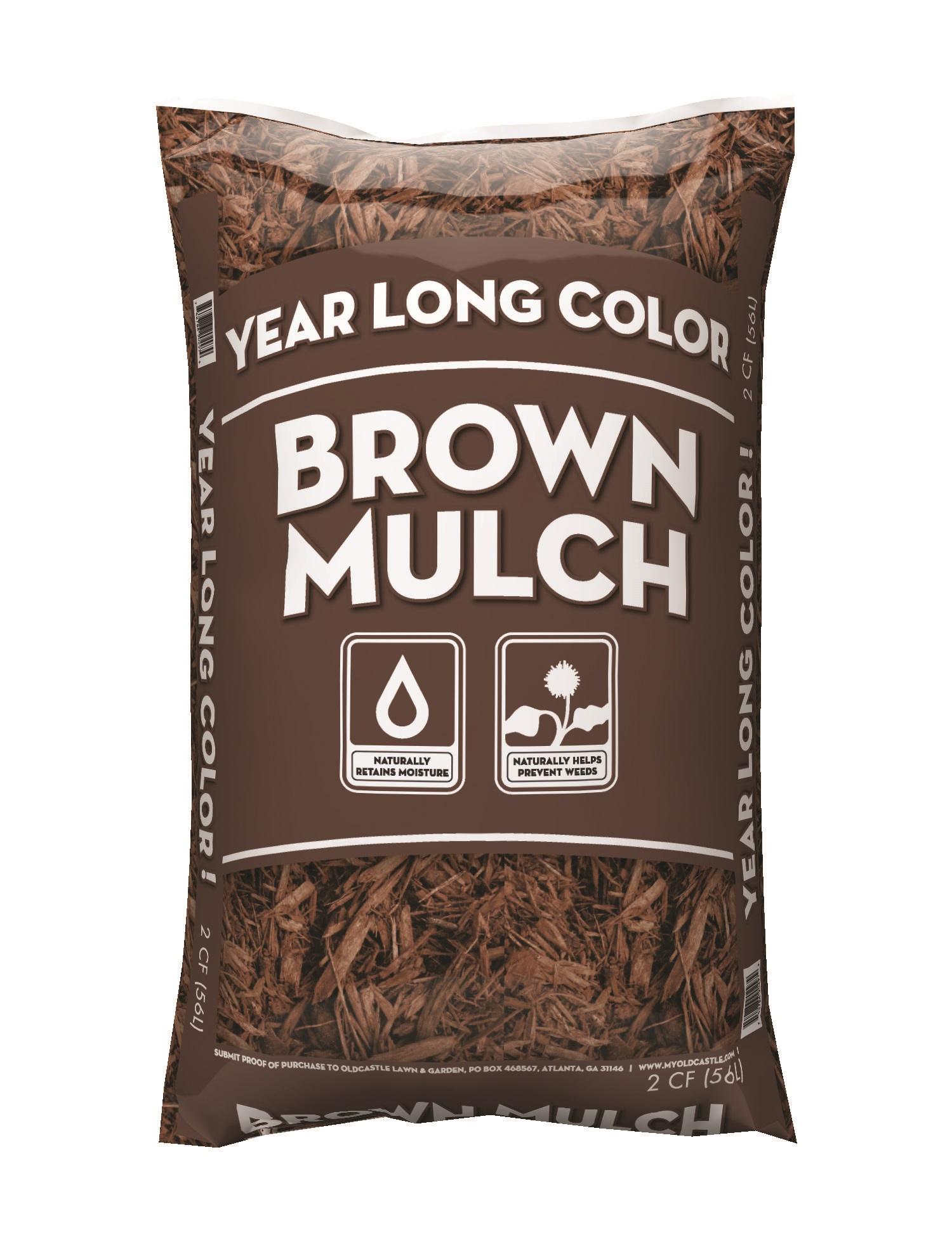 Mulch $1.97 at Walmart YMMV