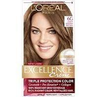 L'Oreal Hair Coloring 2 for $10 after $6 off Coupon at Walgreens