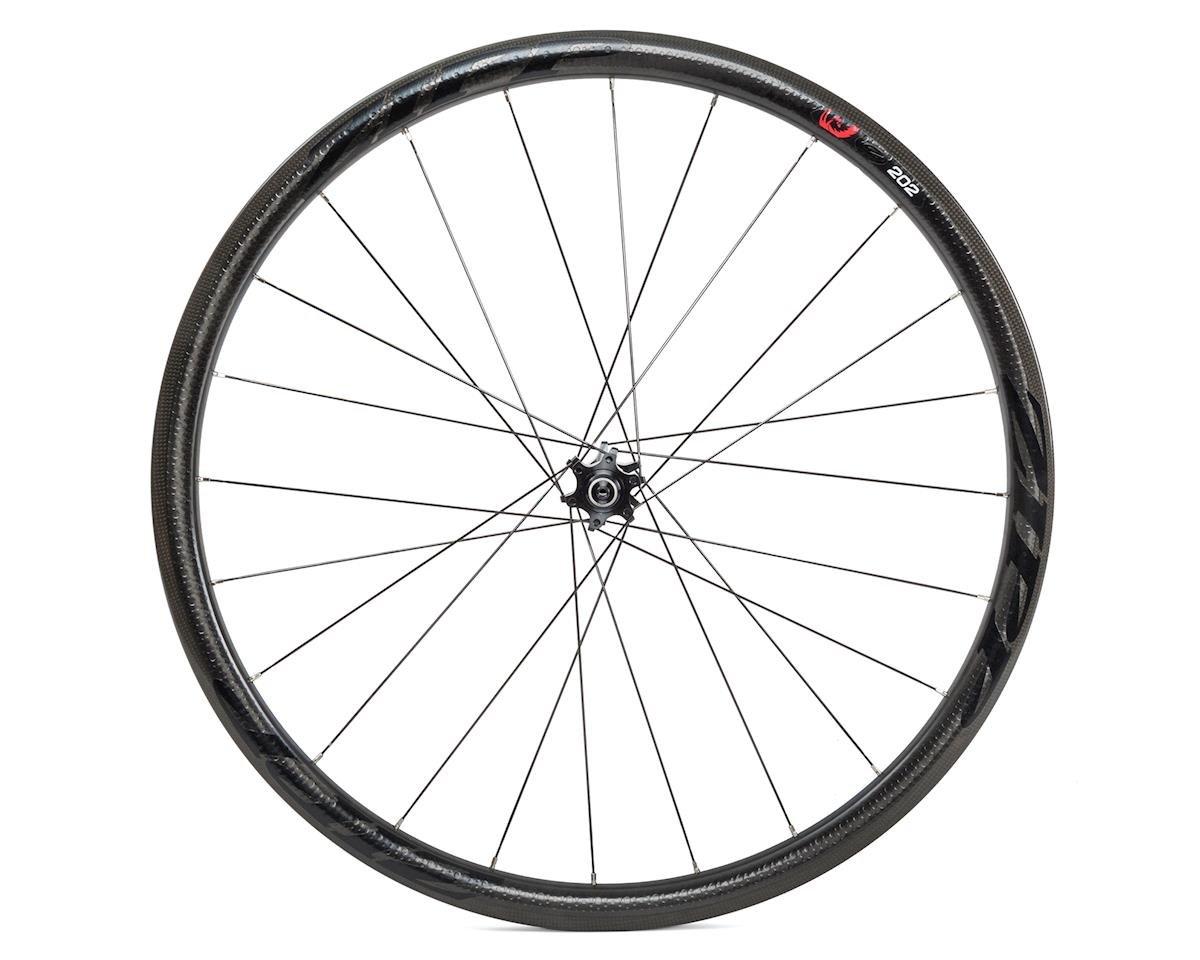 Zipp 202 Disc 202 Wheelset $1100