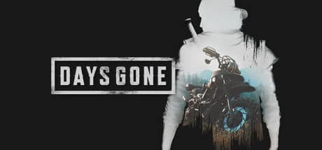 Save 20% on Days Gone on Steam $39.99