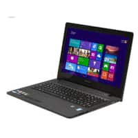 "Newegg Deal: i7 laptop $550 - Lenovo IdeaPad G50 notebook (59421808) i7 4510U 8GB / 1TB 15.6"" Windows 8.1 - Newegg Business FS"