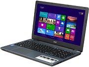 """Newegg Deal: i5 laptop $350 - Acer Aspire E5-571-5552 Notebook i5-4210U 4GB 500GB 15.6"""" Win 8.1 - Newegg FS"""