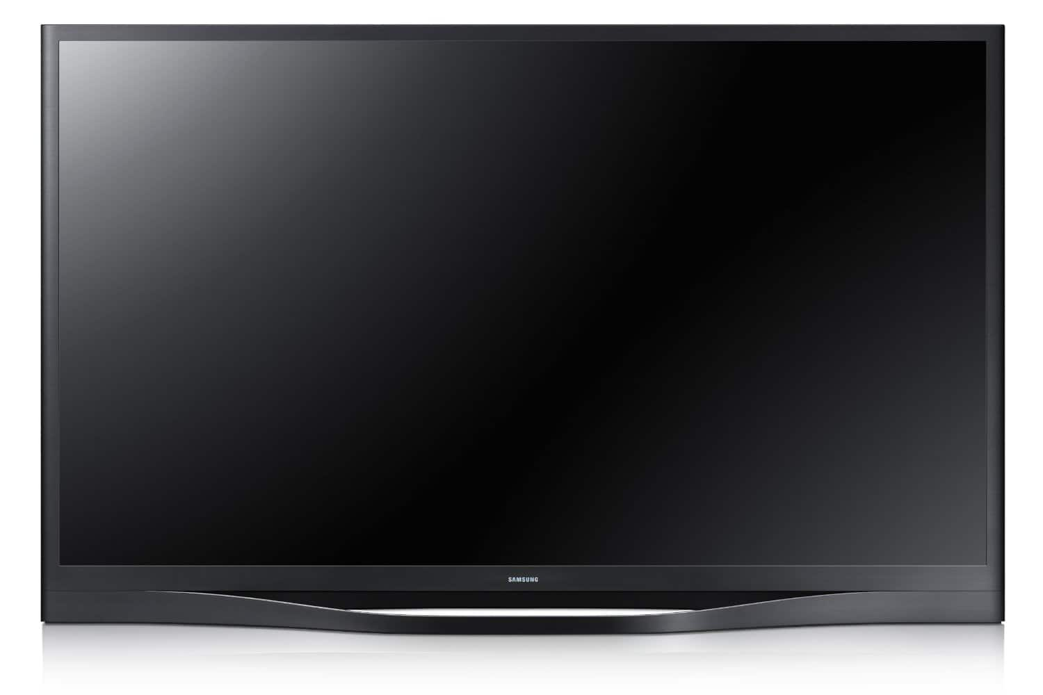 Samsung PN64F8500 64-Inch 1080p 600Hz 3D Smart Plasma HDTV - $2,497.99 @ Amazon