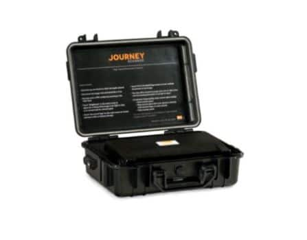 GPS Tracking Devices and In-Cab Scanning Discount $459.99