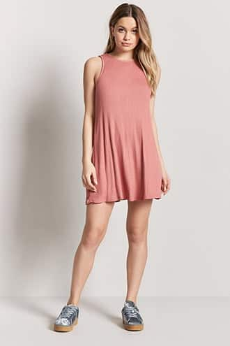 Forever 21 Clearance: Extra 50% off with code EXTRA50 (Free ship to store) $0.49