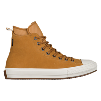 Converse Chuck Taylor All Star Waterproof Boot $39.99