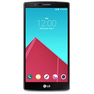 """T-Mobile has 32GB LG G4 5.5"""" Smartphone on sale for $349.99"""