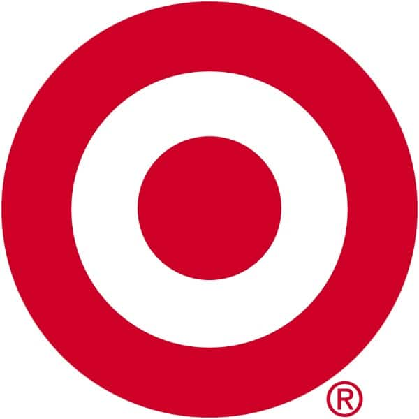 Target is re-branding Threshold Brand and discounting current stock of Threshold Brands (up to 70% off) - B&M only - YMMV